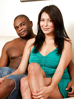 Interracial Shemale Pics