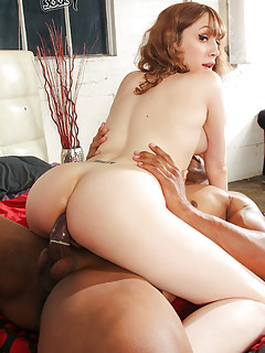 southern charms champagne