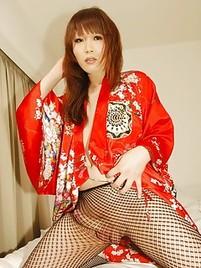 Cute Asian Tranny Picture