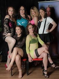 Gay wank groups uk